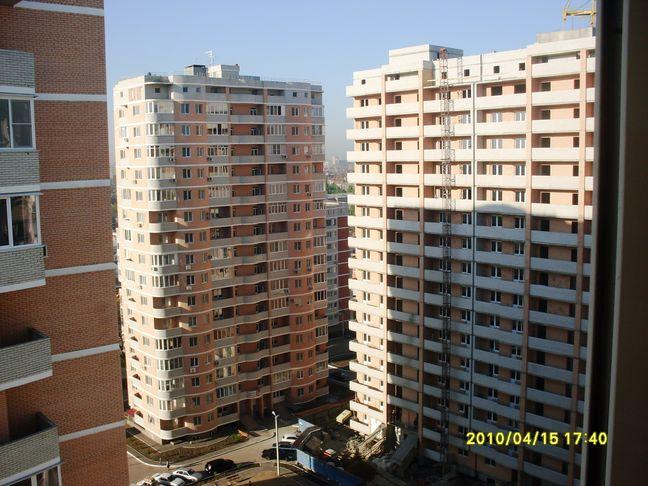 Пенобетонные блоки для строительства высотных домов